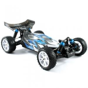 FTX VANTAGE BUGY 1/10e BRUSHED 4WD RTR 2.4GHZ FTX5528