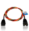 POWERBOX CABLE POWER BUS 2M PB-9126/200